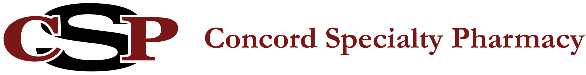 Concord Special Pharmacy